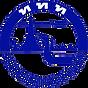 250px-TAT_Thai_Logo.png