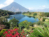 Koffie_Guatemala_Ceuterick.jpg