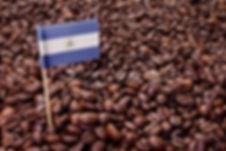 Koffie_Nicaragua_Ceuterick.jpg