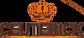 Koffies Ceuterick Logo