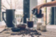 Koffie_Deca_Ceuterick.jpeg