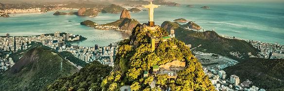 KOffie_Brazilie_Ceuterick.jfif