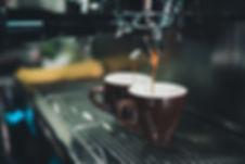 Koffie_Espresso_Ceuterick.jpeg