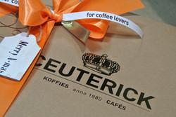 Koffies Ceuterick