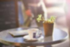 Koffie_Dessert_Ceuterick.jpg