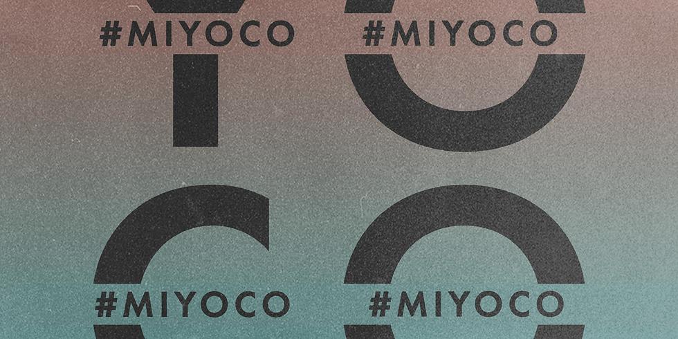 YOCO21: Michigan Youth Convention 2021