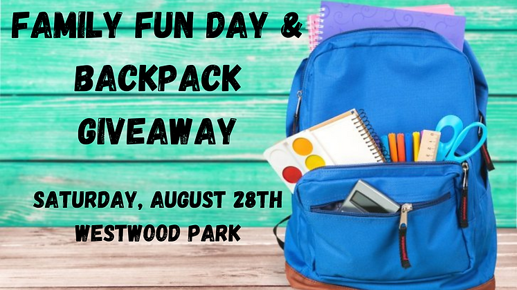 Family Fun Day & Backpack Giveaway.png