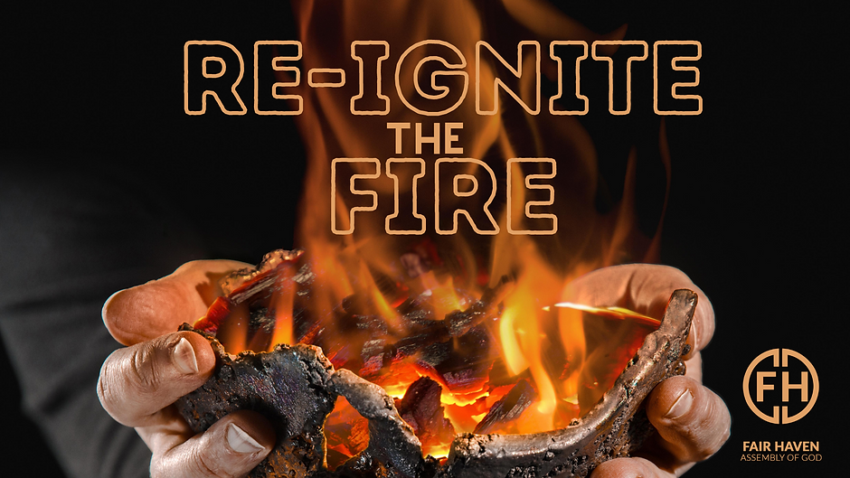 Re-Ignite .png