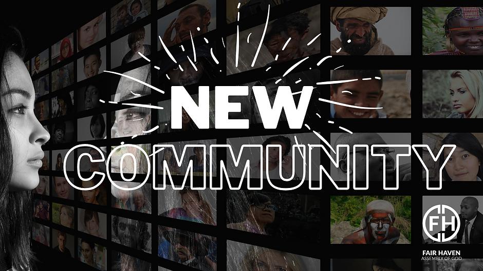 New Community (1).png