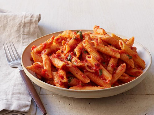 ARRABIATA RED SAUCE