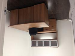 Oz Installation Office Furniture