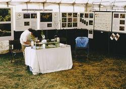 7 EAST ENGLAND SHOW 1993