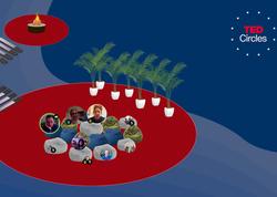 TED circle 2