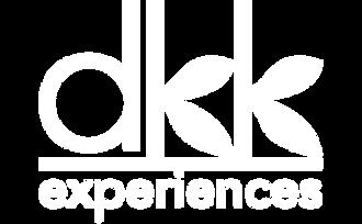 DKK_Logo_Experiences.png