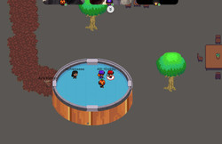 Gather Hot Tub_edited