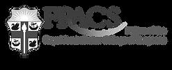 FRACS-logo-2-e1426500968800-1024x4191_ed