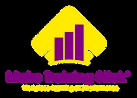 Make-Training-Stick-Logo-2.png