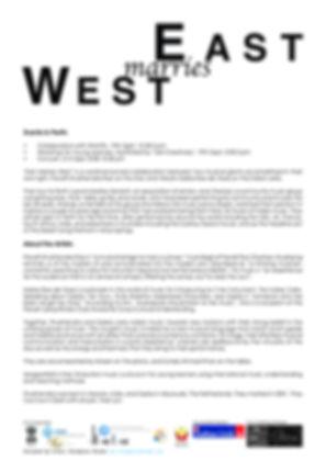 Creatively Concert workshop-page-1.jpg