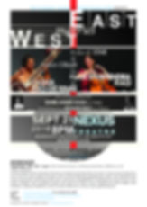 Creatively Concert workshop-page-0.jpg