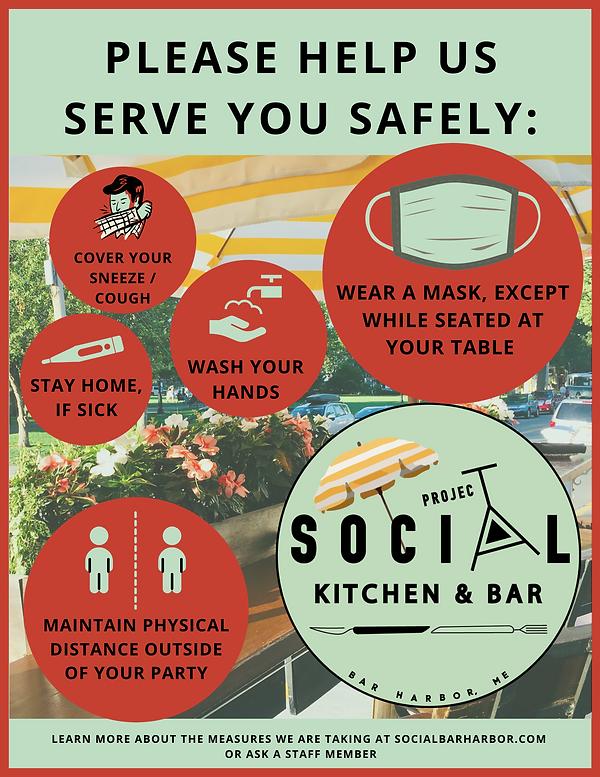 Social COVID Flyer.png