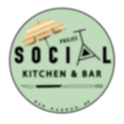 Social logo curved BH.png