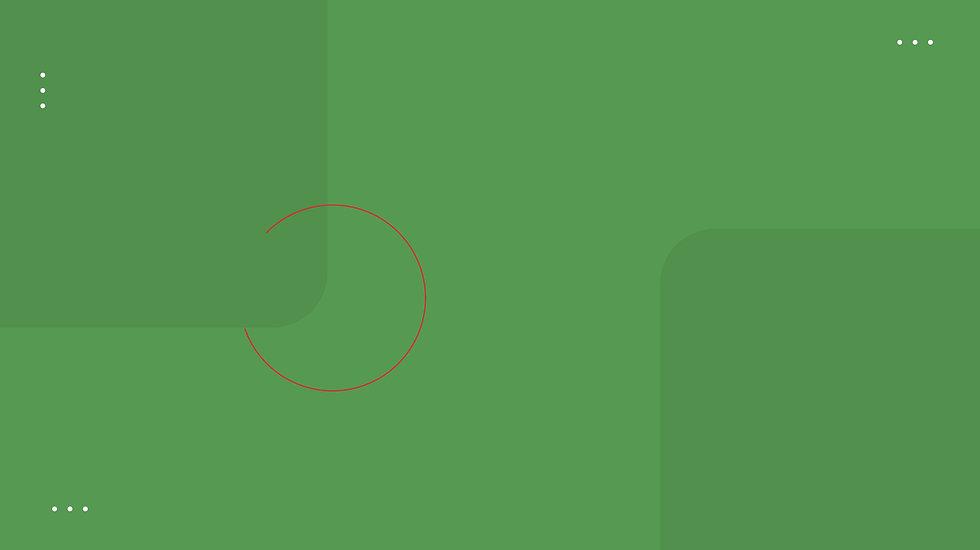 ANCEC-HEAD.jpg