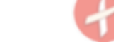 NUOVO_LOGO_IPF_logo.png