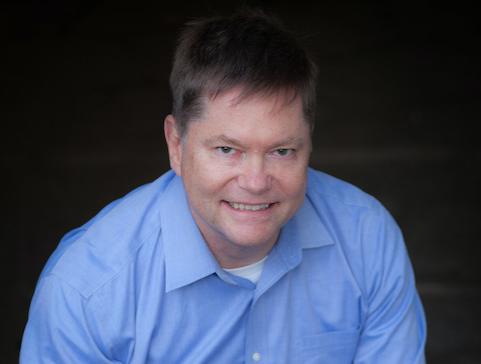 Dean Shold VP Technology, Medigram
