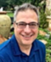 Eric Roth HS (1)_edited.jpg