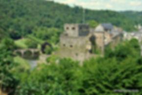 3._Point_de_vue_sur_le_château_fort_et_