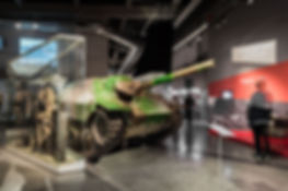 BatstogneWarMuseum.jpg