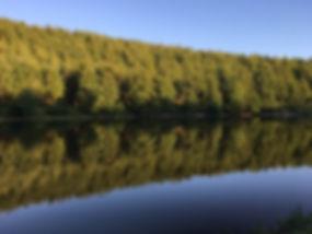 Lac Neufchateau-La Citadine.JPG