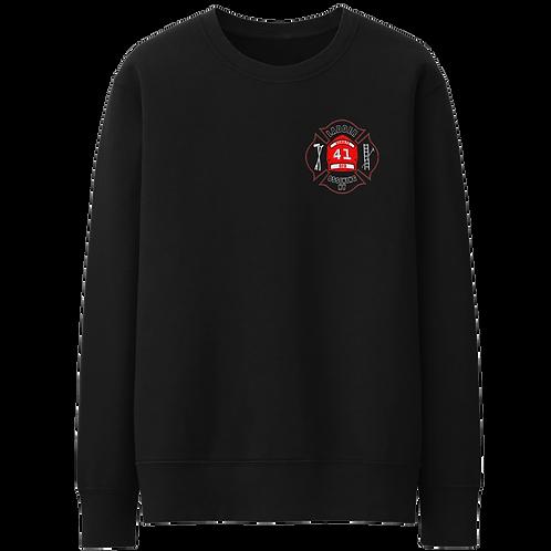 41 Crew Sweatshirt