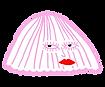 logo_lady_pink_outline.png