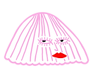 logo_lady_pink_outline.png
