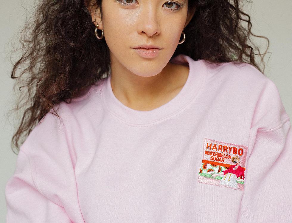 Harrybo Sweatshirt
