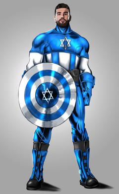 Captain Izrael 2 (2).jpg