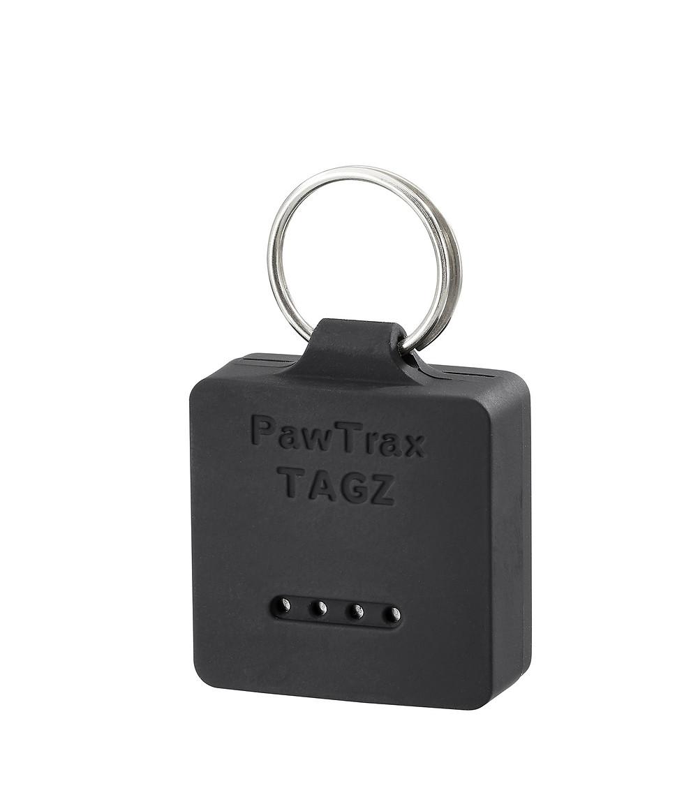 Consider getting a PawTrax TAGZ GPS tracker