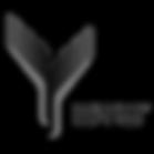 BTO_logo_RGB_large.png