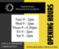 Showroom new opening hours.jpg