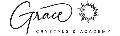 Grace Crystals & Academy 1.jpg