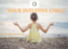 your intuitive child.jpg