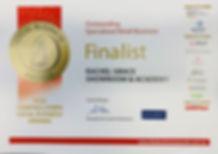 Cert business awards.jpg