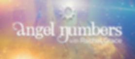 angel nunbers.jpg