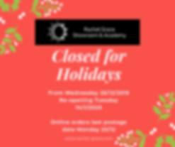christmas shut down.png