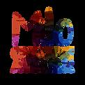 Logo - Nuevo_Logo Cuadrado.png
