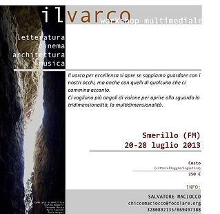 Il-Varco.jpg