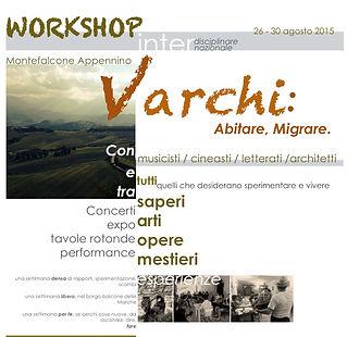 Varco 2015 locandina.jpg