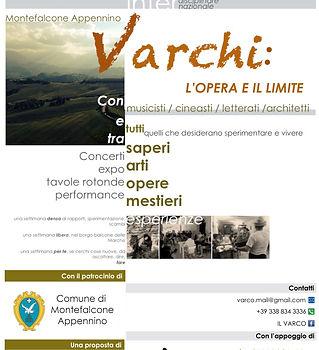 Locandina Il Varco 2017-01.jpg