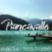Piancavallo_parkour_ta.png